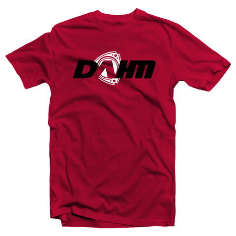Dahm Original T Shirt