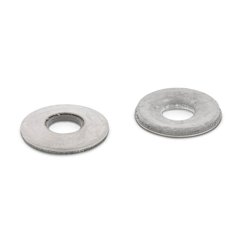 Bonded Sealing Washers w EPDM 8.4x16