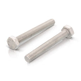 Hex Head Bolts M8x20