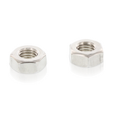 Hex Nuts M10