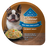 Blue Buffalo Divine Delights Small Breed NY Strip in Gravy Dog Food Cup