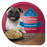 Blue Buffalo Divine Delights Small Breed Prime Rib in Gravy Dog Food Cup
