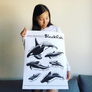 blackfish-art-poster-model-kohola-kai-creative