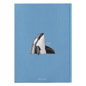 Whale Species Journal
