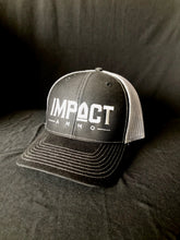 Load image into Gallery viewer, Impact Ammo Hat