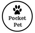 pocketpet