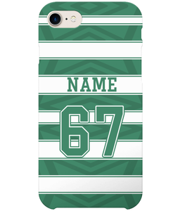 Custom Celtic 1994 Phone Case