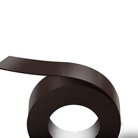 Roborock Magnetic Strip for Robot Vacuum Cleaner