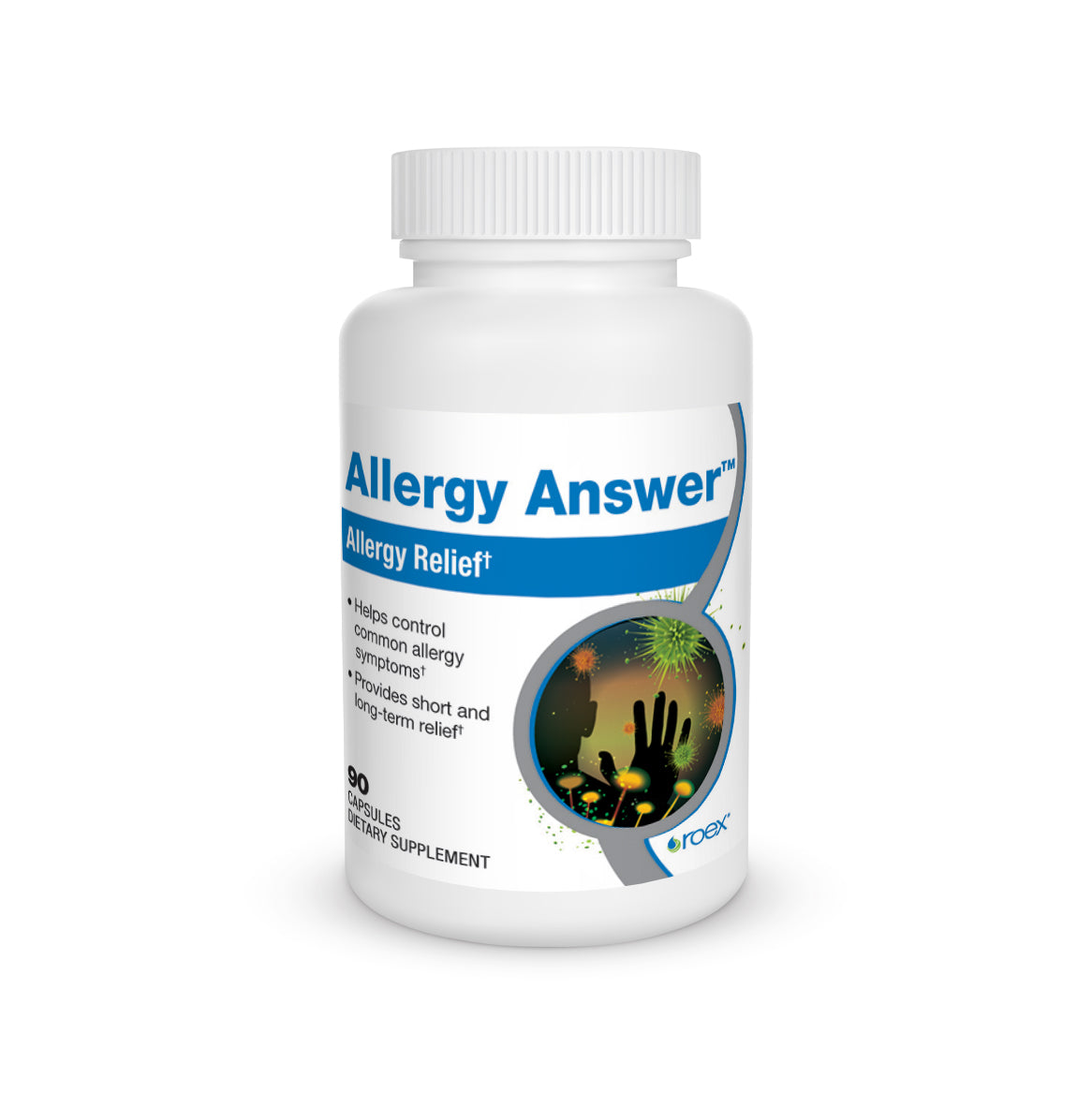 Allergy Answer