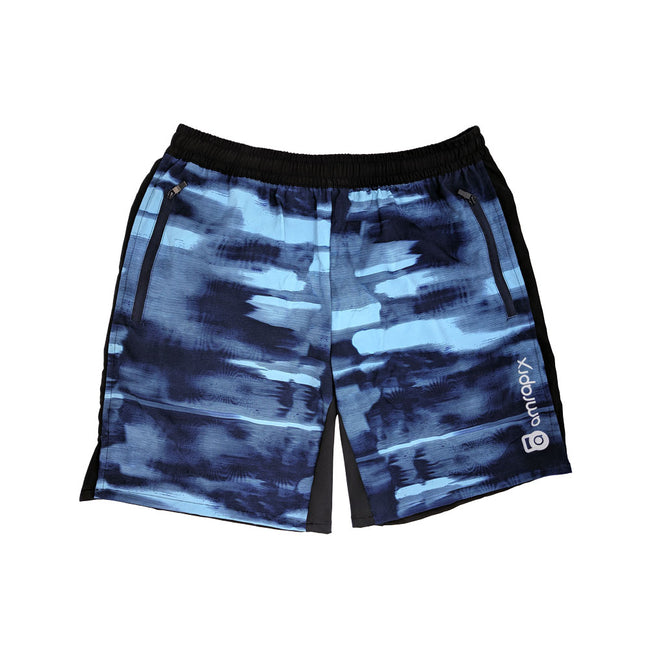 Blue Ice Men's Shorts