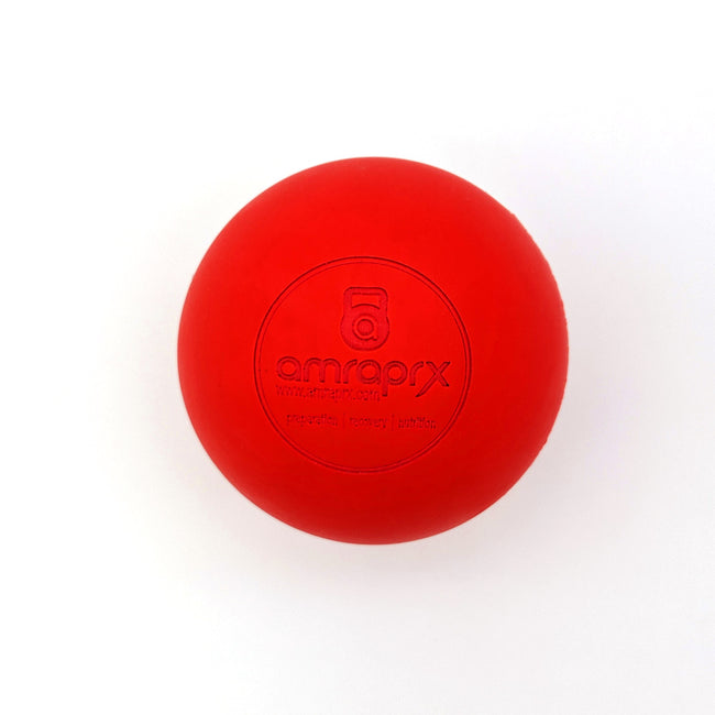 Lacrosse/Massage Ball