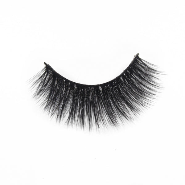SO CUTE LASHES