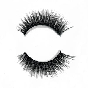 ANGIE LASHES (PRE-ORDER SHIPS 3/10)