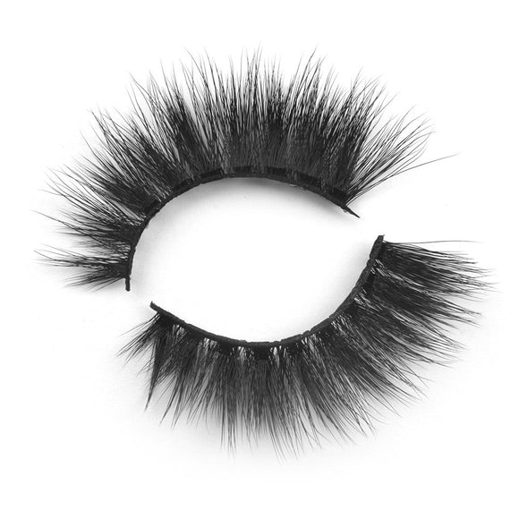 ARIES LASHES