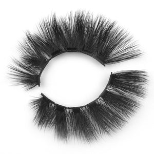 VIRGO LASHES