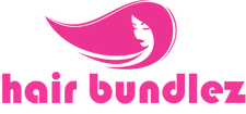 Hair Bundlez logo