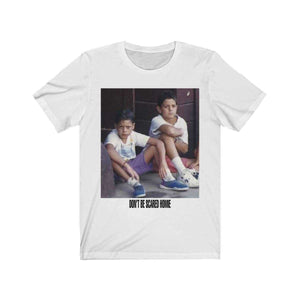 Blood Brothers Tee