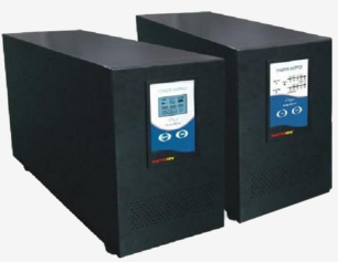 SineWave Uninterruptible Power Supplies