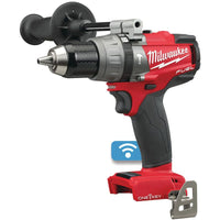 Milwaukee  M18 ONE KEY FUEL COMBI DRILL BODY ONLY (M18ONEPD-0)