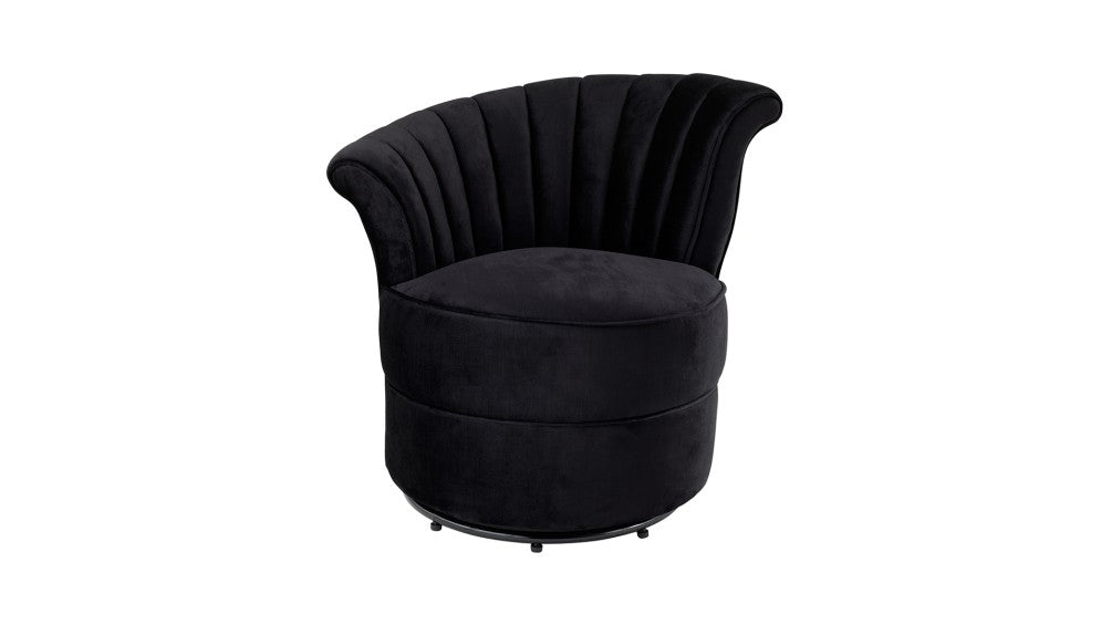 Stylish Chair MM17