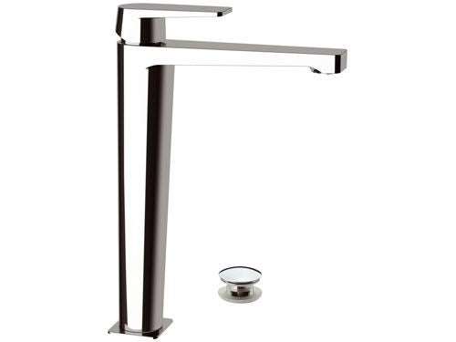 Remer Dream High Basin Mixer w/ CC (Made in Italy)