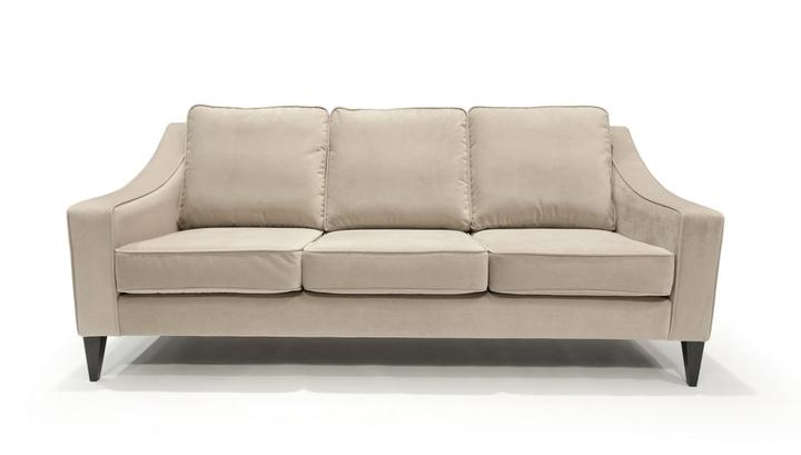 Sofa Set MM10