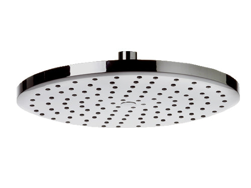 Remer Minimal Shower Head D25 w/ 120 Jets (Made in Italy)