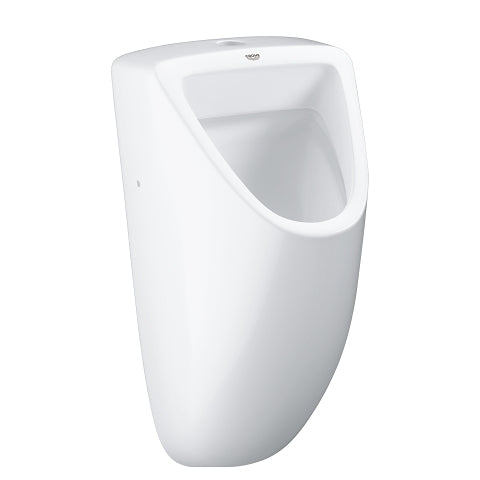 Grohe - BAU CERAMIC URINAL
