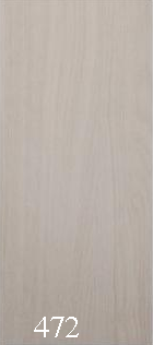 LAMINATE WOOD CLIC 7MM-AC5