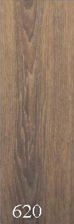 LAMINATE SOLID PLUS 12MM-AC6