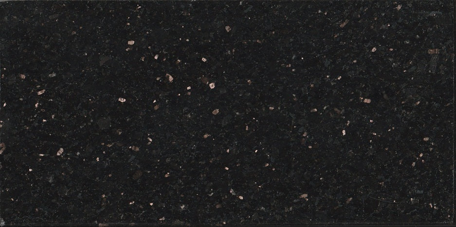 Granite BLACK GALAXY