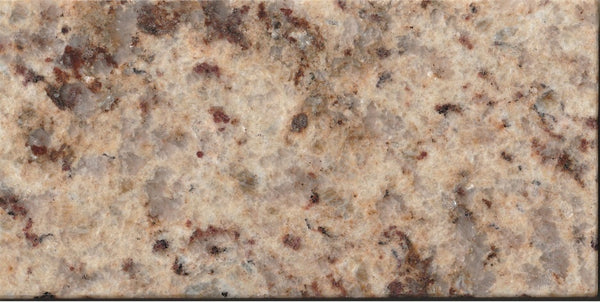 Granite ORNAMENTAL GOLD