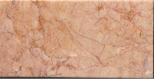 Marble YELLOW VALENCIA