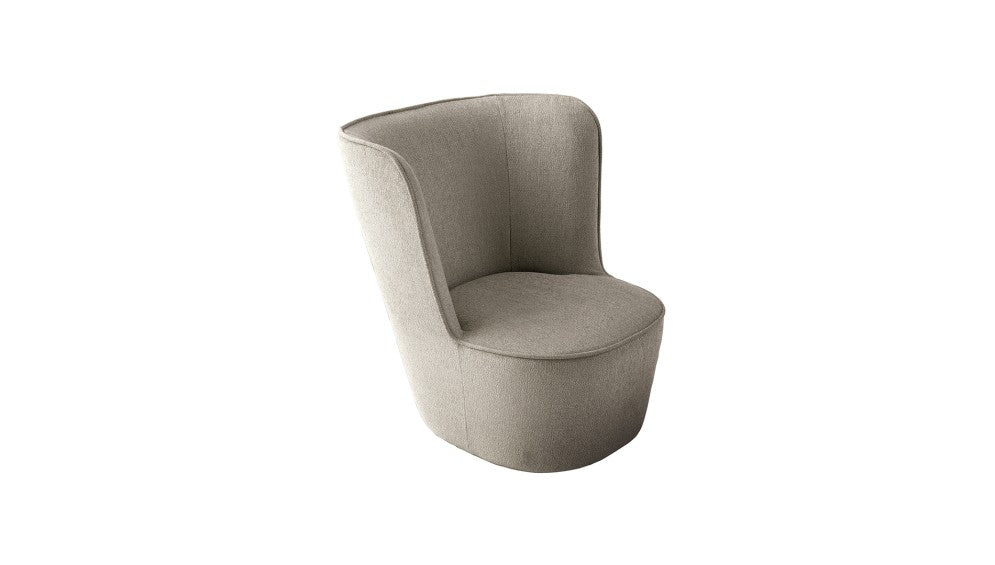 Arm Chair MM22