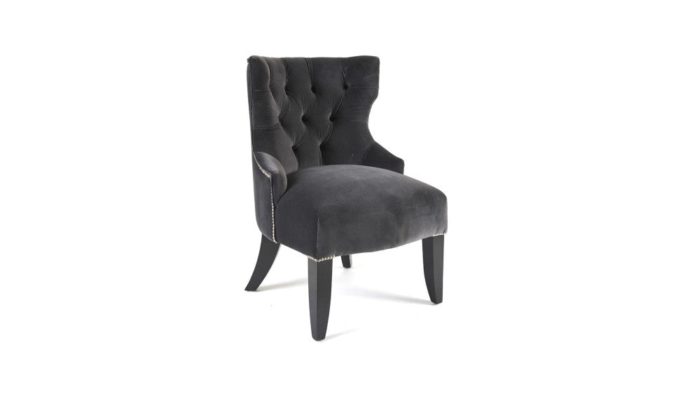 Stylish Chair MM12