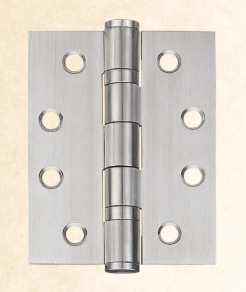 VIATRO Door Steel HINGE