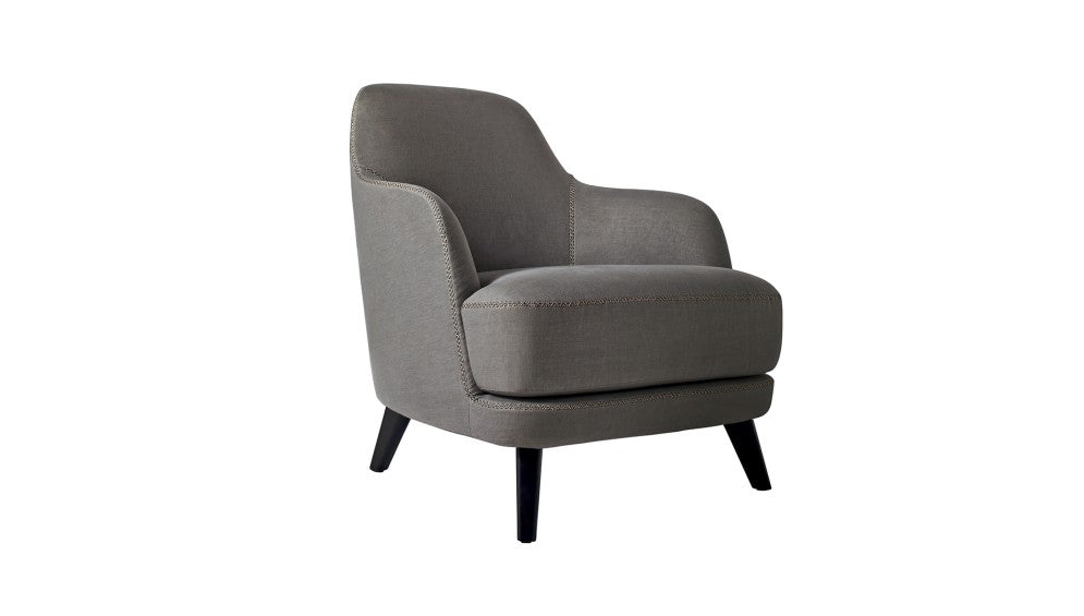 Arm Chair MM27