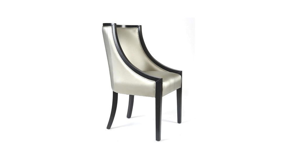 Stylish Chair MM11