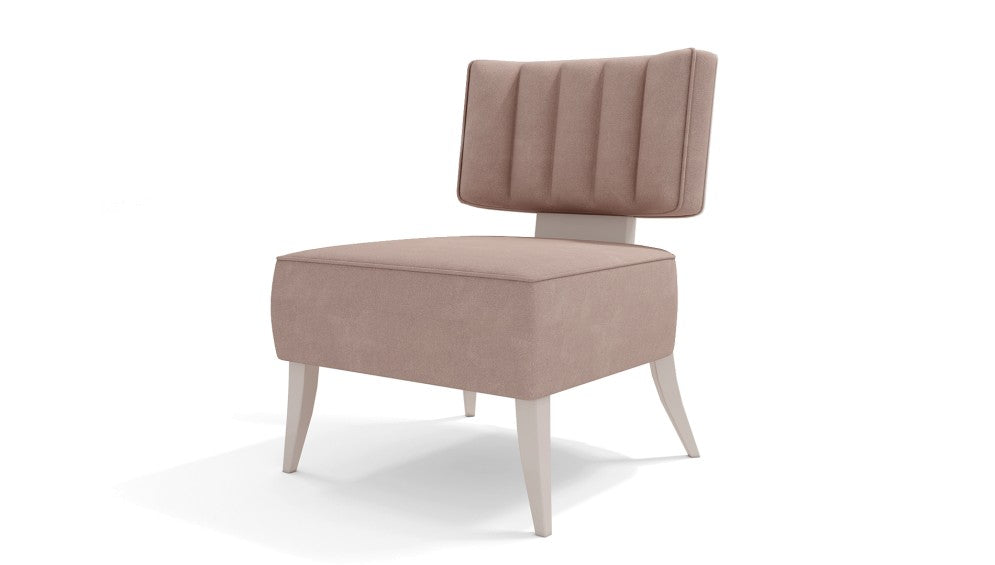 Stylish Chair MM3