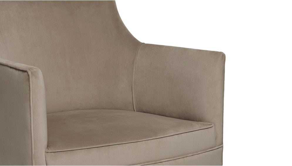 Arm Chair MM12.