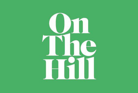 On The Hill