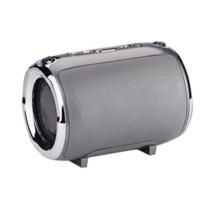 Bluetooth Speaker Waterproof Bluetooth Speaker Portable Subwoofer Hiking Wireless Bluetooth Speaker Bass Hand Free Sound Box