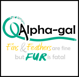 "SVG DIGITAL FILE - AGA ""Fur is Fatal"" [product_color] - Common Connection"