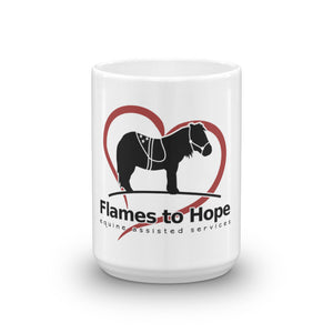 Flames to Hope Mug [product_color] - Common Connection