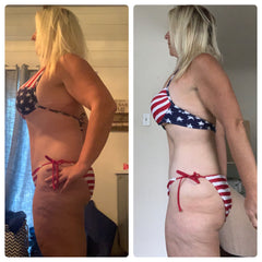 personal trainer, personal training, weight loss, transformation, mind body and spirit, blog, weight loss blog, goals, results