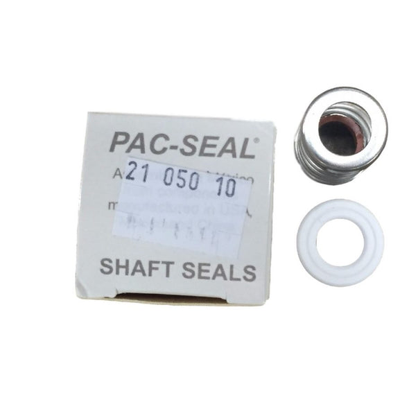 Rear Shaft Seal (Cuda/Sierra)