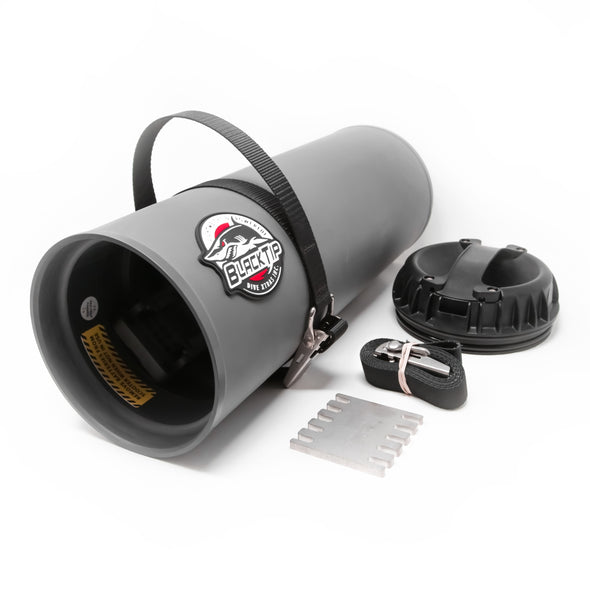 BlackTip Tech Tube Kit