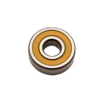 "Steel Ball Bearing for 3/8"" shaft dia"
