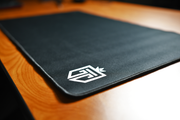 GT Mouse Pad