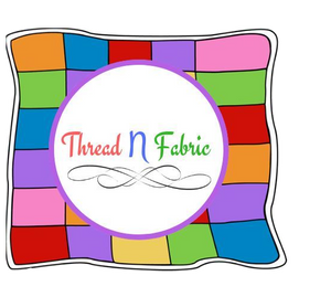 Thread N Fabric